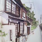 『ビブリア古書堂の事件手帖―栞子さんと奇妙な客人たち』第一巻