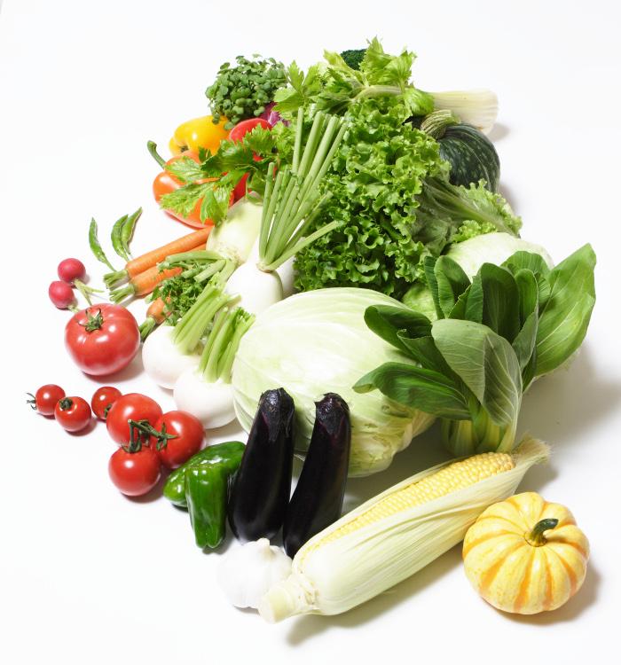 その調理、9割の栄養捨ててます!を読んだら野菜の皮捨てられない