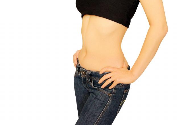 体幹リセットたった5分のエクササイズでダイエットできる?
